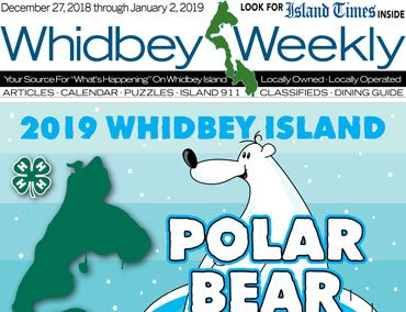 Issue December 27 2019