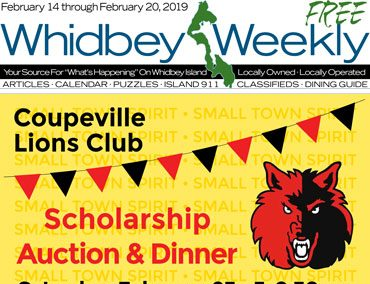 Issue February 14, 2019
