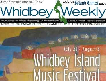 Issue July 27, 2017