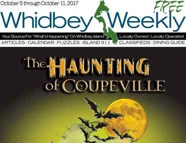 Issue October 5, 2017