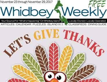 Issue November 23, 2017