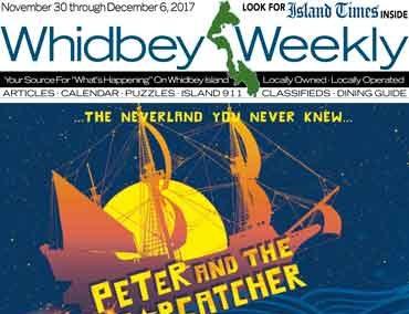 Issue November 30, 2017