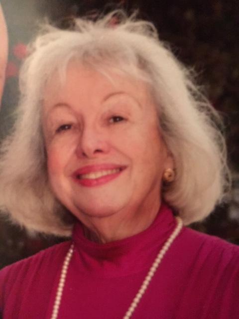 Sharon L. Austin