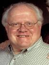 Gerald Dwain Radtke