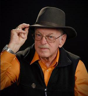 Gordon Merle Labuhn