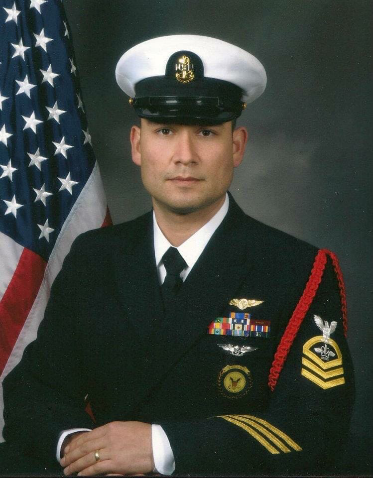 Gabriel K. Lindsey